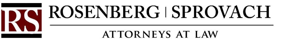 Rosenberg Law